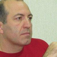 Тахир Мамедов   Social Profile