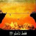 محمد العنزي  (@01_mohammd) Twitter
