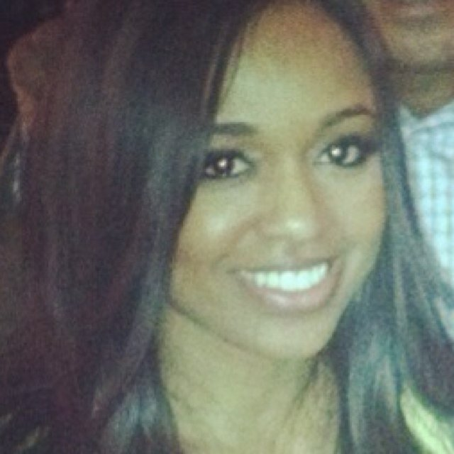 Faith Jenkins Esq.