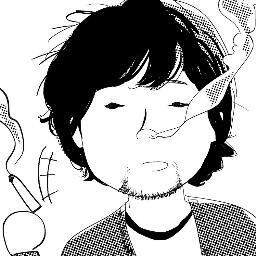 yumetaro Social Profile