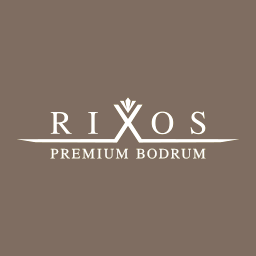 Rixos Premium Bodrum  Twitter Hesabı Profil Fotoğrafı