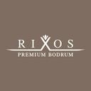 Rixos Premium Bodrum