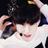 @Jung_krystal