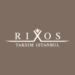 Rixos Taksim  Twitter Hesabı Profil Fotoğrafı