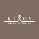 Rixos SharmElSheikh