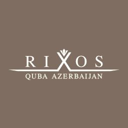 RixosQubaAzerbaijan  Twitter Hesabı Profil Fotoğrafı