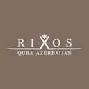 RixosQubaAzerbaijan