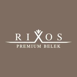 Rixos Premium Belek  Twitter Hesabı Profil Fotoğrafı