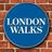 @londonwalks