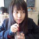 みき (@0104Mikipon) Twitter