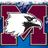 McMaster Athletics