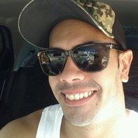 Alfredo Frota  | Social Profile