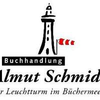 @AlmutSchmidt