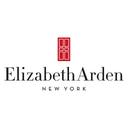 Elizabeth Arden SA