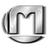 @Minzos_mobile