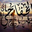 mohammed alkafaji22 (@00k22) Twitter