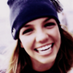 Chloe Spears♥'s Twitter Profile Picture