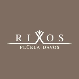 RixosFlüelaDavos  Twitter Hesabı Profil Fotoğrafı