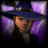 Shadowblader21 profile