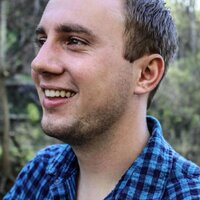 Jake Borem | Social Profile