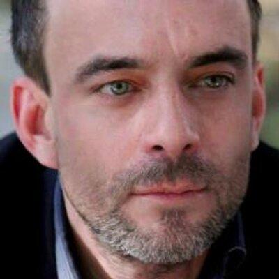 Ianik Marcil | Social Profile