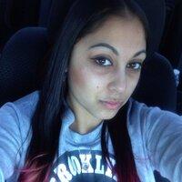 Lauren W. | Social Profile