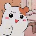 Bomin Kim (@13ominKim) Twitter