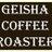 @geishacoffee