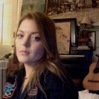 Chelsea Crowell | Social Profile
