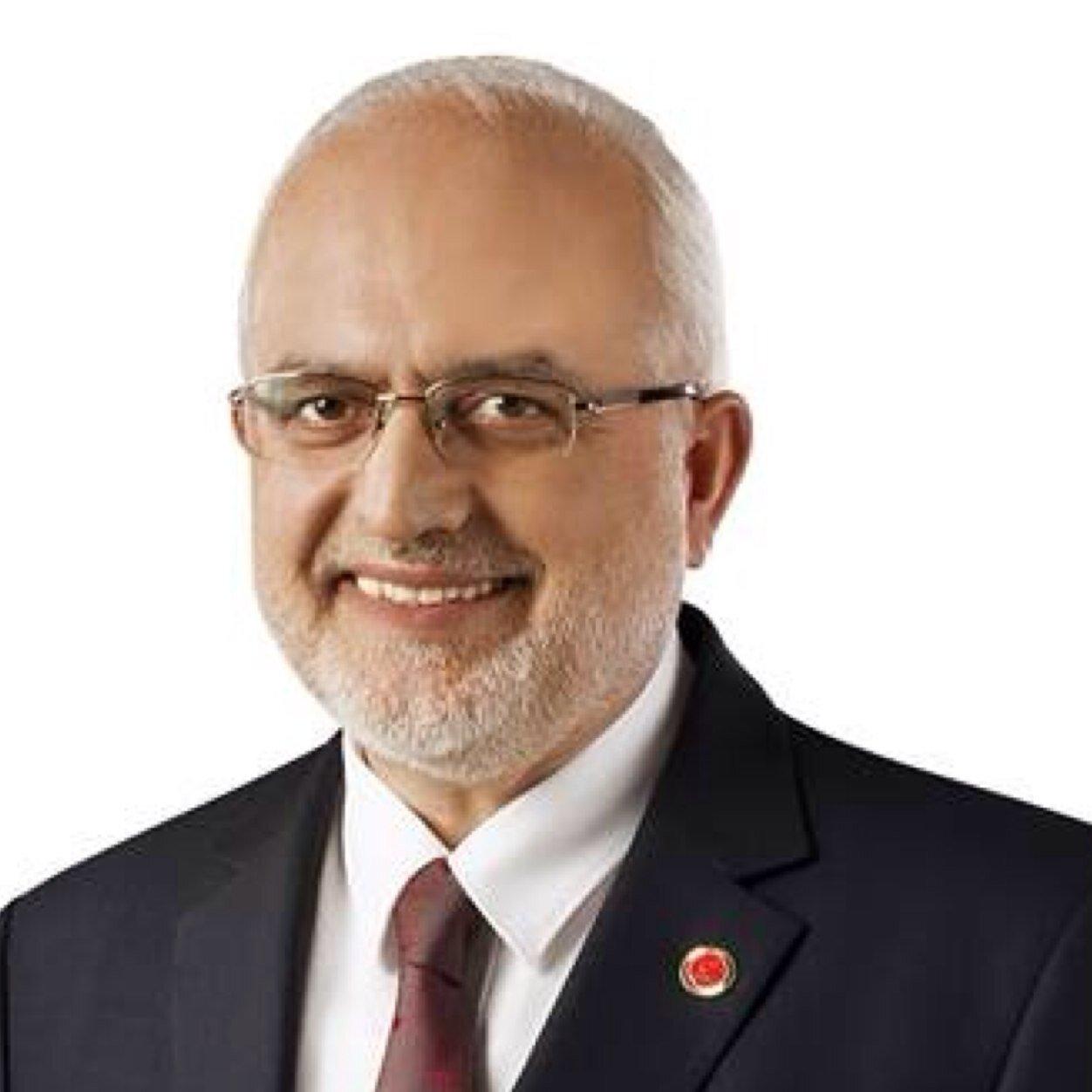 Selman Esmerer  Twitter Hesabı Profil Fotoğrafı