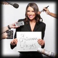 Yulianna Vargas | Social Profile