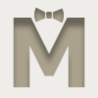 @magentleman - 1 tweets