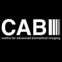 CABI | Social Profile