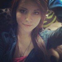 Abby Paige.   Social Profile
