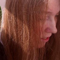 Eva Maria's World | Social Profile