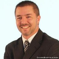 Chase Barfield   Social Profile