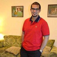 Talal Tashfeen | Social Profile
