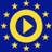 The profile image of EuropeCont3nt