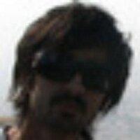 Mehdi | Social Profile