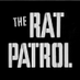 Rat Patrol NYC