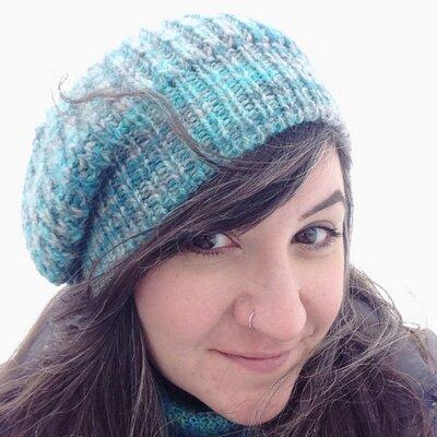 Mercedes Tarasovich | Social Profile
