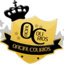 Oficial Colirios (@OficialColirios) Twitter