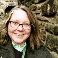 Meghan Olson | Social Profile