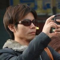 Takao Atomori | Social Profile