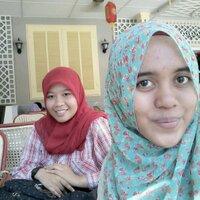 @rizkasakinah