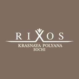 RixosKrasnayaPolyana  Twitter Hesabı Profil Fotoğrafı