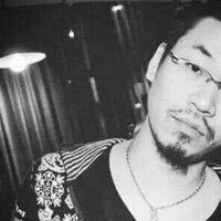 島田 達也 | Social Profile