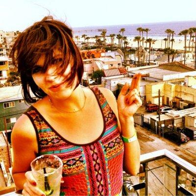 Kristy Frank | Social Profile