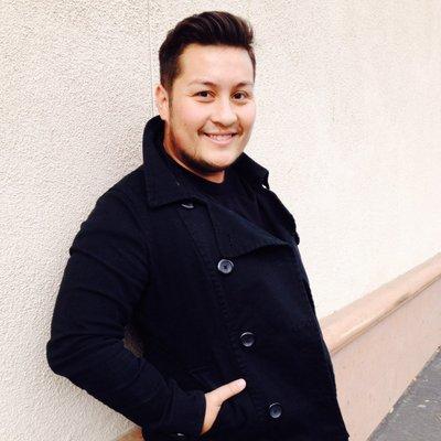 Gabe Barillas | Social Profile