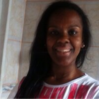 Vanessa Martins | Social Profile